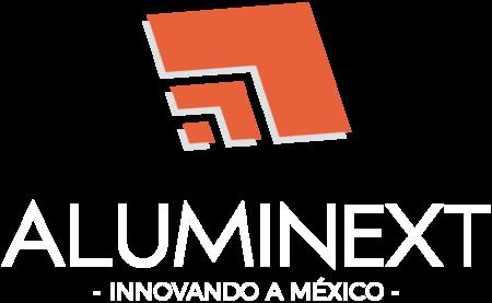 Aluminext_logo_blanco-02